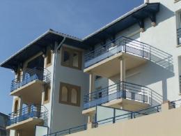 Location Appartement 3 pièces Hendaye