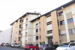 Achat Appartement 2 pièces Neuvecelle