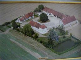 Achat Maison 9 pièces Conde sur Huisne