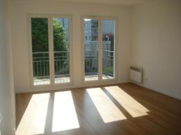 Location Appartement 3 pièces Le Plessis Trevise