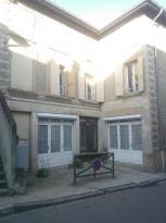 Location Appartement St Sorlin en Valloire