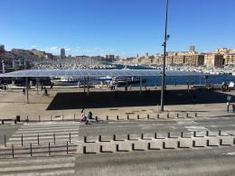 Achat Appartement 5 pièces Marseille 01