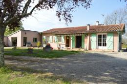 Maison Labastide St Pierre &bull; <span class='offer-area-number'>110</span> m² environ &bull; <span class='offer-rooms-number'>4</span> pièces