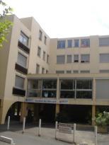 Location studio Montpellier