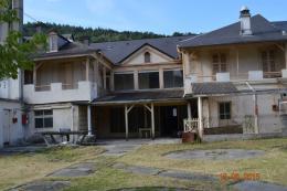 Achat Maison 9 pièces St Pe de Bigorre