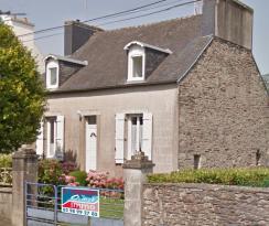 Achat Maison 5 pièces Carhaix Plouguer