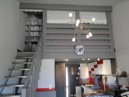 Achat Appartement 2 pièces Mimizan