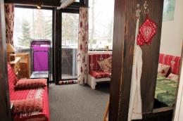 Achat Appartement 2 pièces Chamonix Mont Blanc