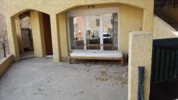 Achat Appartement 3 pièces Gardanne