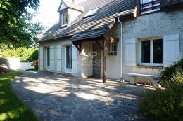 Location Maison 7 pièces Rueil Malmaison