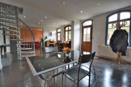 Achat Maison 5 pièces St Maxent