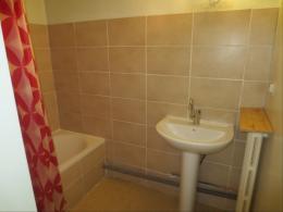 Location Appartement 2 pièces Embrun