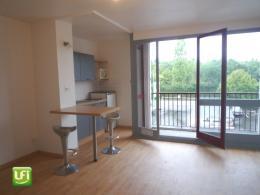 Location studio Rennes
