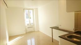 Achat studio Gonesse