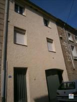 Location Appartement 3 pièces Torreilles