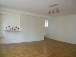 Location Appartement 4 pièces Flers