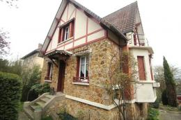 Achat Maison 8 pièces Andresy
