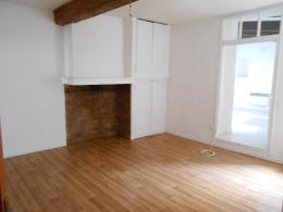 Achat Appartement 3 pièces Aveze
