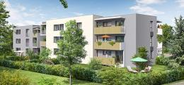 Achat Appartement 3 pièces Reignier-Esery