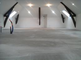 Achat studio Mont Pres Chambord