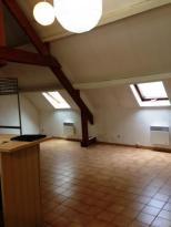 Location studio Herblay