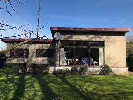 Achat Maison 2 pièces Villemeux-sur-Eure