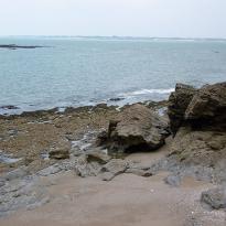 Achat Maison 7 pièces Piriac sur Mer