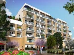 Achat Appartement 3 pièces Annecy