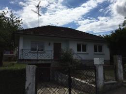 Location Maison 4 pièces Altkirch