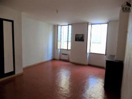 Achat Appartement 2 pièces Malaucene
