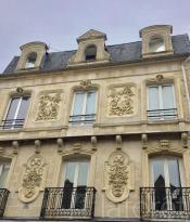 Location Appartement 2 pièces Clermont