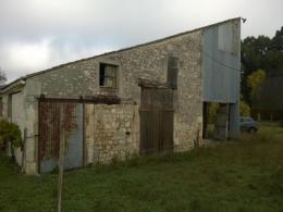 Achat Maison 5 pièces Le Chay