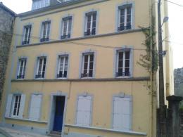 Achat Appartement 3 pièces La Glacerie
