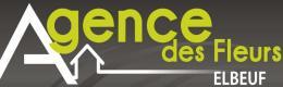 Achat Commerce La Haye Malherbe