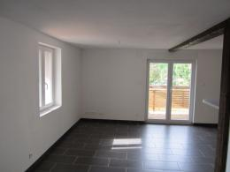 Appartement Eckwersheim &bull; <span class='offer-area-number'>61</span> m² environ &bull; <span class='offer-rooms-number'>3</span> pièces