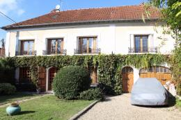 Maison Meaux &bull; <span class='offer-area-number'>260</span> m² environ &bull; <span class='offer-rooms-number'>8</span> pièces