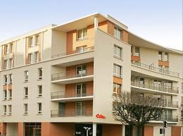 Achat studio Ivry sur Seine