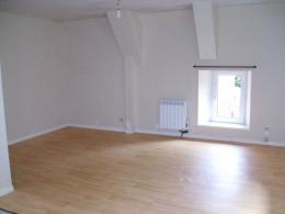 Location studio Carentan