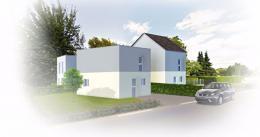 Achat Maison 4 pièces Le Mesnil Esnard