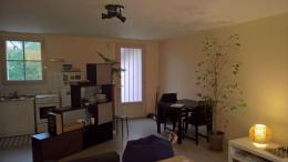 Location Appartement 3 pièces St Jean de Thouars