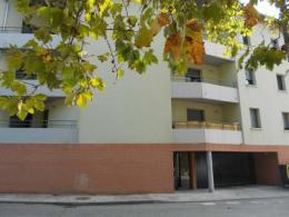 Achat Appartement 2 pièces St Lys