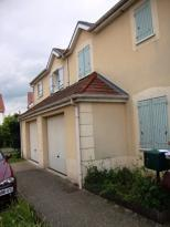 Maison Champs sur Marne &bull; <span class='offer-area-number'>97</span> m² environ &bull; <span class='offer-rooms-number'>4</span> pièces