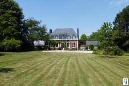 Achat Maison 5 pièces St Georges sur Fontaine