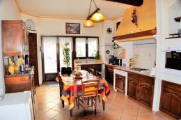 Achat Appartement 2 pièces Viviers