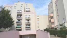 Location Appartement 3 pièces Evry