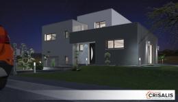 Achat Maison+Terrain 5 pièces Lautenbachzell