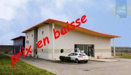 Achat Commerce St Marcel les Valence