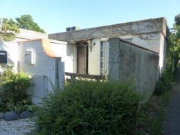 Achat Villa 4 pièces Toulouse