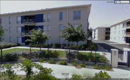 Location Appartement 3 pièces Parempuyre