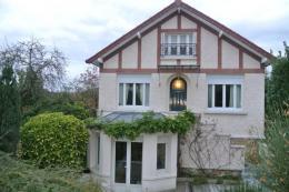 Achat Maison 9 pièces St Germain en Laye